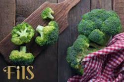 Bővebben: Brokkoli: zöldség a rák ellen!