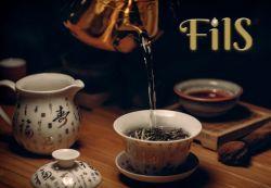 Bővebben: A teakészítés legfontosabb szabályai